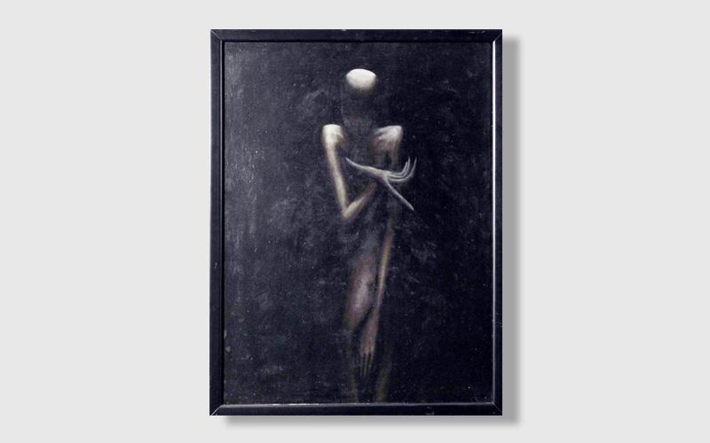 Espelho 2 13-05-98 / 20-05-98